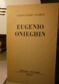 Eugenio Onieghin