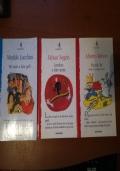 3 Vol. I sassolini
