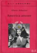 america amore