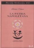 La patria napoletana