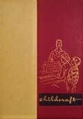 Music for the Family: (Childcraft, Vol.11)