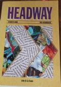 Headway. Student's book. Pre-intermediate.