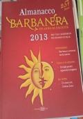 Almanacco Barbanera 2006