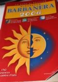 Almanacco Barbanera 2011