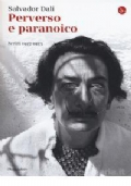 PERVERSO E PARANOICO -> SCRITTI 1027-1933