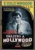 Delitto a Hollywood