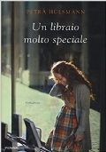 Un libraio molto speciale