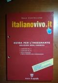 Italianovivo.it