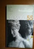 Allegoria 55