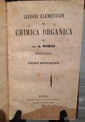 La Nave : tragedia di Gabriele d'Annunzio