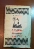L'italia nel mondo parte 2