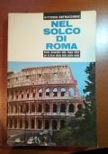Nel solco di Roma