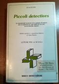 Piccoli detectives