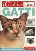 Gatti  (6652g)
