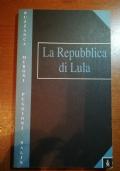 La Repubblica di Lula