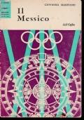 3) MARITANO IL MESSICO