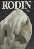 4) MONIQUE LAURENT RODIN SCULTURA Ed FABBRI