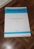 Volume per il conferimento della laurea honoris causa al professor Janusz Bogdan Falinski