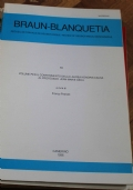 Volume per il conferimento della laurea honoris causa al professor Jean-Marie Gehu