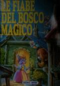 Nino Ricci. Opere dal 1957 al 2002