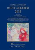 Agenda Letteraria Dante Alighieri 2018