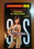 L'eroina di Vientiane