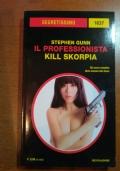 Kill Skorpia