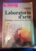 Laboratori d'arte Vol. A e B