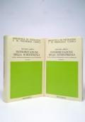 INTERPRETAZIONE DELLA SCHIZOFRENIA vol. 1 e 2