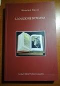 La nazione siciliana