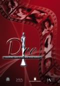 Dive donne del cinema italiano (ladies of the Italian cinema)