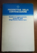 Prospettivi della contraccezione Opera completa