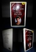 I Segreti di Twin Peaks - Il diario segreto di Laura Palmer
