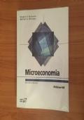 Microeconomia - Seconda edizione