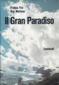 Il Gran Paradiso