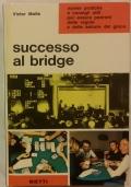 I QUADERNI DEL BRIDGE 4
