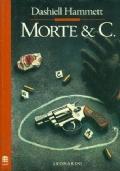 MORTE & C.