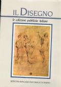 Il Disegno le collezioni pubbliche italiane- parte seconda