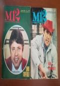 2 Riviste M12