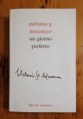 UN GIORNO PERFETTO, edizione SPECIALE x LIBRAI