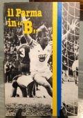 """Il Parma in """" B """""""