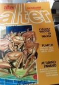 Nova Express n° 2 - Aprile 1991