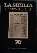 La Sicilia dentro la Sicilia