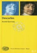 Hegel in redazione istruzioni per l'uso (e l'abuso) della filosofia