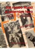 Dal rombo rosso al settembre nero: storia, gioie e dolori di un commesso viaggiatore della carta stampata