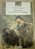 Tennyson e il senso del narrare