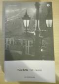 Franz Kafka - Tutti i racconti