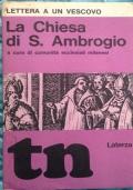 La Chiesa di S. Ambrogio