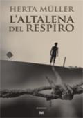 L'ALTALENA DEL RESPIRO