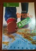 Itinerari nel mondo A